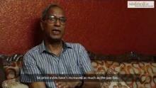 AIR Then and Now: Vishnu Dutta Sharma