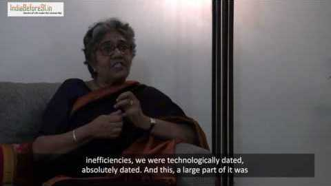 A History of Liberal Interventions in India: Geeta Gouri
