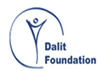 Dalit Foundation